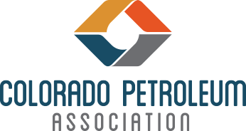 Colorado Petroleum Association